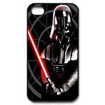 Star Wars Honourable Darth Vader Custom Custom Case for iPhone 4,4S