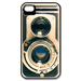 Classic Black Camera Case Custom iPhone 4,4S Case Custom Case for iPhone 4,4S  