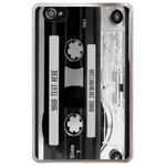 kindle fire cases forever cassette Hard Cover Case for Kindle Fire