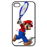 iphone 4s cases good player Custom Case for iPhone 4,4S
