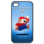 iphone 4s cases miss the game Custom Case for iPhone 4,4S