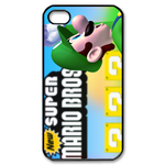 iphone 4s cases new game Custom Case for iPhone 4,4S  
