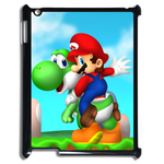 ipad 2 cases happy travel Case for IPad 2