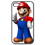 iphone 4s cases good job Custom Case for iPhone 4,4S  