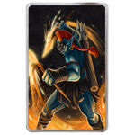 kindle fire case make dota 2 star Hard Cover Case for Kindle Fire