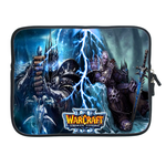 ipad 2 sleeve dota 2 hero offer Two Sides Sleeve for Ipad 2