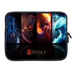 ipad 2 sleeve dota 2 design for you Two Sides Sleeve for Ipad 2