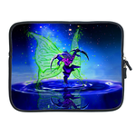 ipad 2 sleeve dota 2 star design Two Sides Sleeve for Ipad 2