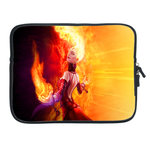 ipad 2 sleeve top rated dota 2 heros series idea Two Sides Sleeve for Ipad 2