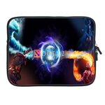ipad 2 sleeve top rated dota 2 heros series Two Sides Sleeve for Ipad 2