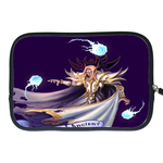 kindle fire sleeve dota 2 heros series Two Sides Sleeve for Kindle Fire