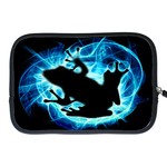 kindle fire sleeve personalized dota 2 design Two Sides Sleeve for Kindle Fire