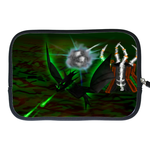 kindle fire sleeve dota 2 hero offer Two Sides Sleeve for Kindle Fire