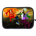 kindle fire sleeve dota 2 hero idea Two Sides Sleeve for Kindle Fire