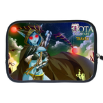 kindle fire sleeve dota 2 hero Two Sides Sleeve for Kindle Fire