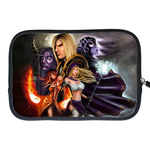 kindle fire sleeve personalized dota 2 heros Two Sides Sleeve for Kindle Fire