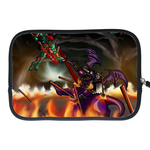 kindle fire sleeve dota 2 star idea Two Sides Sleeve for Kindle Fire