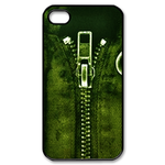 iphone 4s case gotik jean design Custom Case for iPhone 4,4S