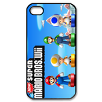 iphone 4s cases big family Custom Case for iPhone 4,4S