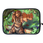 kindle fire sleeve dota 2 star option Two Sides Sleeve for Kindle Fire