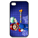 iphone 4s cases mario party Custom Case for iPhone 4,4S