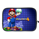 kindle fire sleeve mario party Two Sides Sleeve for Kindle Fire