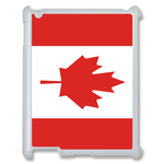 ipad 2 case flag of Canada Case for IPad 2