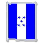 ipad 2 case flag of Honduras Case for IPad 2