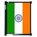 ipad 2 case flag of Indian Case for IPad 2