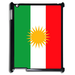 ipad 2 case flag of Kurdistan Case for IPad 2