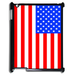 ipad 2 case flag of USA Case for IPad 2