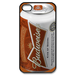 iphone 4s case Budweiser beer Custom Case for iPhone 4,4S