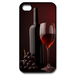 iphone 4s cases vin Custom Case for iPhone 4,4S