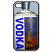 iphone 4s cases vodka Custom Case for iPhone 4,4S