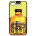 iphone 4s cases whisky Custom Case for iPhone 4,4S