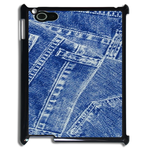 ipad 2 case jean style design Case for IPad 2