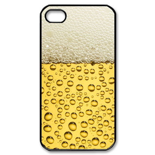 iphone 4s cases bubbles Custom Case for iPhone 4,4S