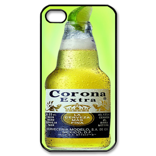 corona beer case analysis Custom corona beer, spanish version harvard business (hbr) case study analysis & solution for $11 sales & marketing case study assignment help, analysis, solution.
