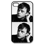 DaneDehaan003 Custom Case for iPhone 4,4S