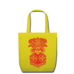 Tote Bag special facebook Tote Bag 