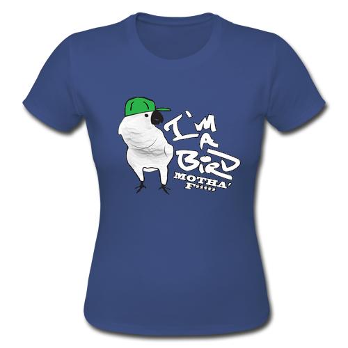 Custom gildan ladies funny t shirt offer custom gildan for Custom t shirts international shipping