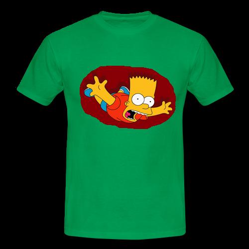 custom men funny gildan t shirt dropship men 39 s custom
