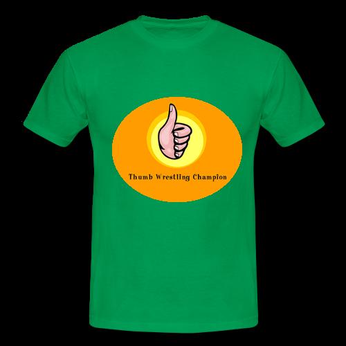 Custom funny sayings t shirt designs and custom funny for T shirt drop shipping companies