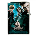 Flip Top Lighter harry potter wallpaper Flip Top Lighter