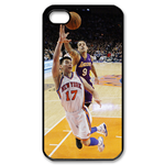 Custom iPhone 4,4S Case exciting match Custom Case for iPhone 4,4S
