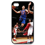 Custom iPhone 4,4S Case good player Custom Case for iPhone 4,4S