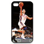 Custom iPhone 4,4S Case jeremy in the match Custom Case for iPhone 4,4S