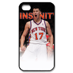 Custom iPhone 4,4S Case jeremy in usa Custom Case for iPhone 4,4S
