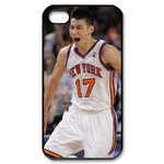 Custom iPhone 4,4S Case jeremy shouted Custom Case for iPhone 4,4S
