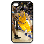 Custom iPhone 4,4S Case jeremy wallpaper Custom Case for iPhone 4,4S
